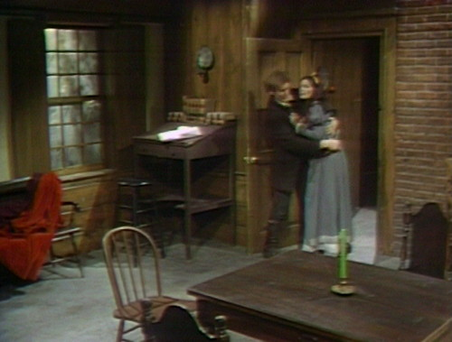 452 dark shadows limp peter vicki