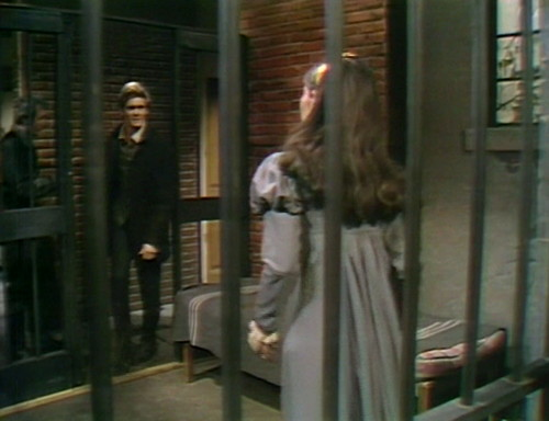 452 dark shadows prison peter vicki