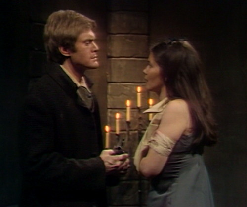 454 dark shadows change peter vicki