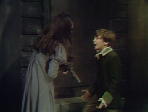 454 dark shadows impossible vicki david