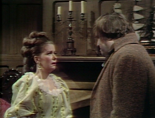 457 dark shadows angle naomi ben