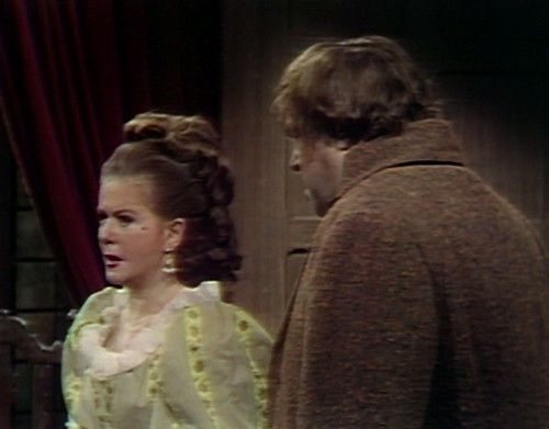 457 dark shadows collinwood naomi ben
