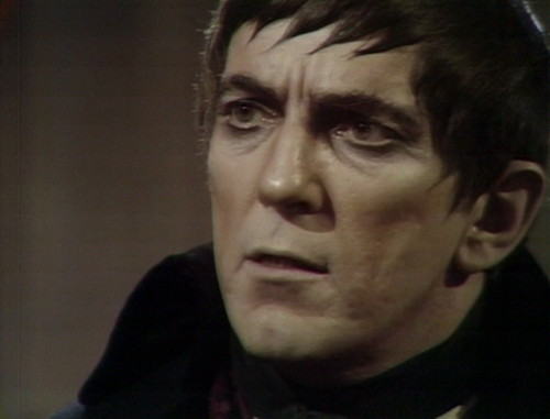 459 dark shadows another barnabas