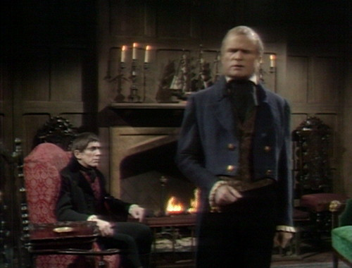 459 dark shadows feelings barnabas joshua
