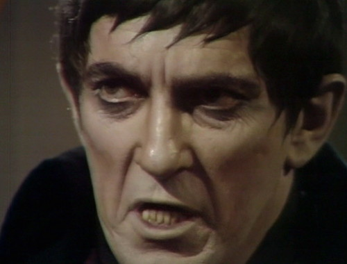 459 dark shadows plan barnabas
