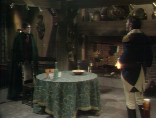 459 dark shadows saloon barnabas nathan