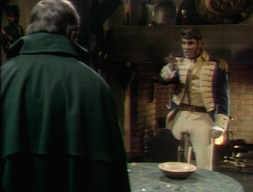 459 dark shadows shootout barnabas nathan