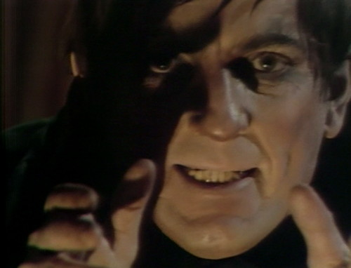 460 dark shadows oops barnabas