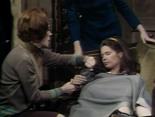461 dark shadows doctor julia