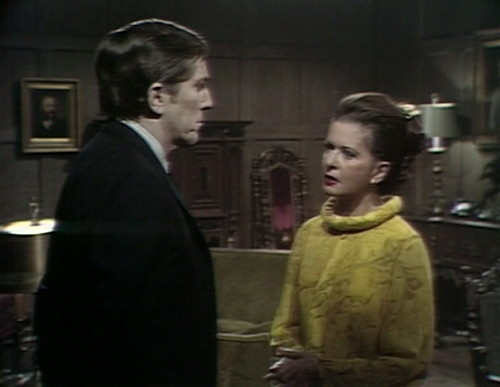461 dark shadows lies barnabas liz