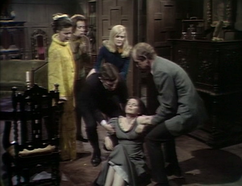 461 dark shadows return vicki