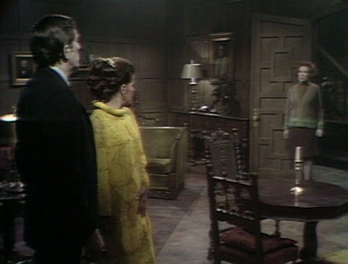 461 dark shadows saved julia
