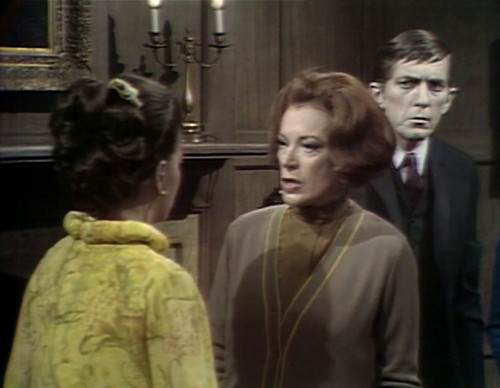 461 dark shadows takeover julia