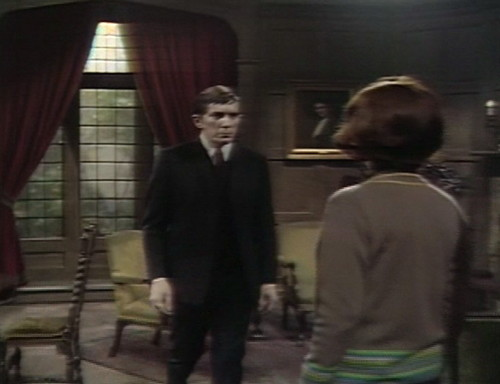 461 dark shadows worried barnabas julia