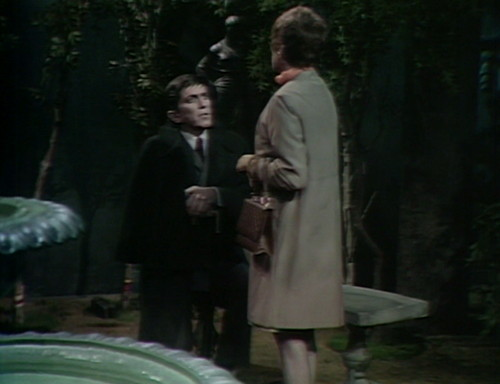 462 dark shadows back barnabas julia