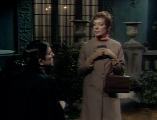 462 dark shadows entirely barnabas julia