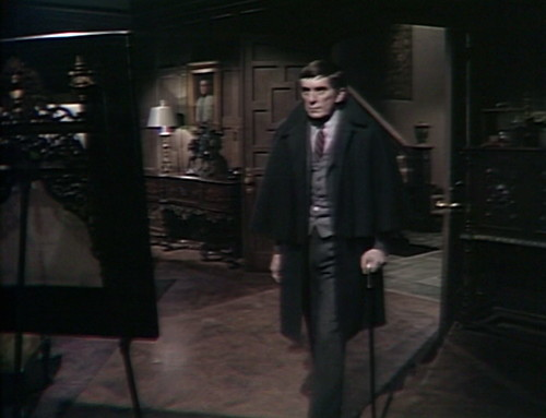 463 dark shadows advance barnabas