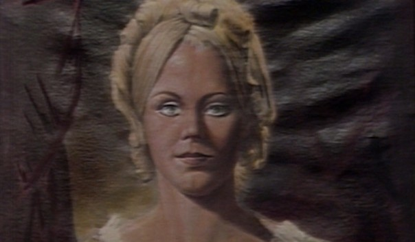 463 dark shadows angelique portrait