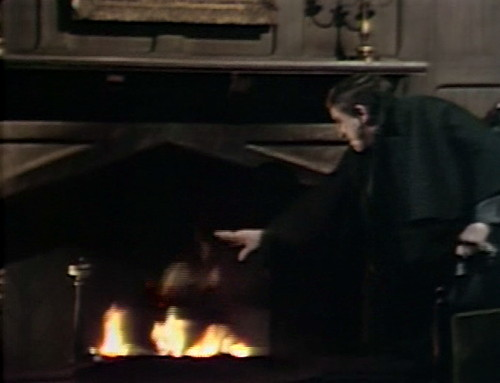 463 dark shadows burn barnabas