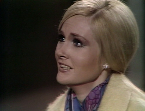463 dark shadows cousin carolyn