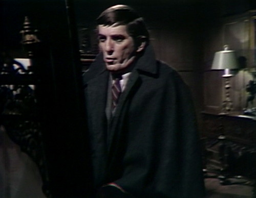 463 dark shadows curse barnabas