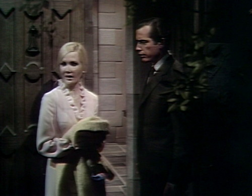 463 dark shadows going carolyn tony