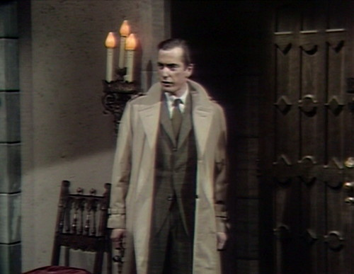 463 dark shadows goodbye tony