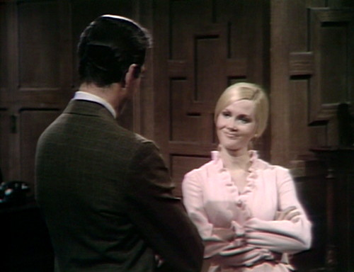 463 dark shadows great tony carolyn