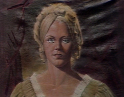 463 dark shadows portrait angelique