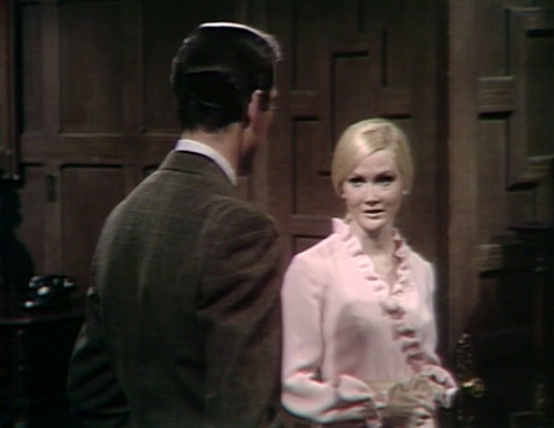 463 dark shadows pov carolyn tony