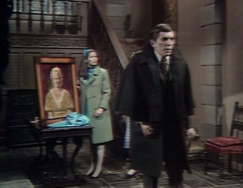 463 dark shadows scared barnabas