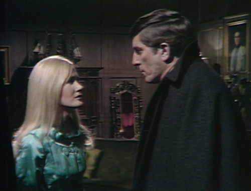 463 dark shadows young carolyn barnabas