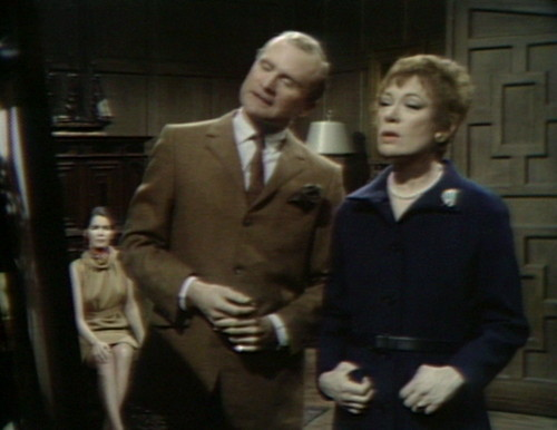 464 dark shadows attitude roger julia