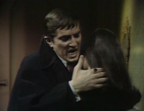 464 dark shadows bite barnabas vicki