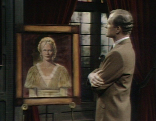 464 dark shadows portrait roger