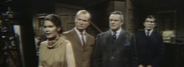 464 dark shadows remember vicki stokes