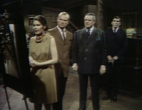 464 dark shadows remember vicki