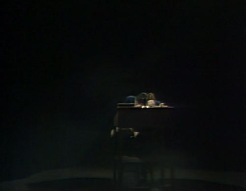 465 dark shadows black box nathan