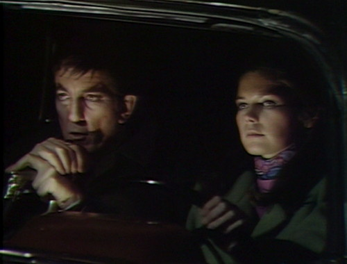465 dark shadows car barnabas vicki