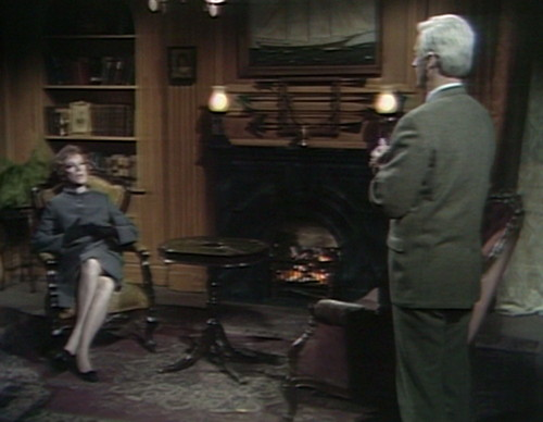 469 dark shadows couch julia lang