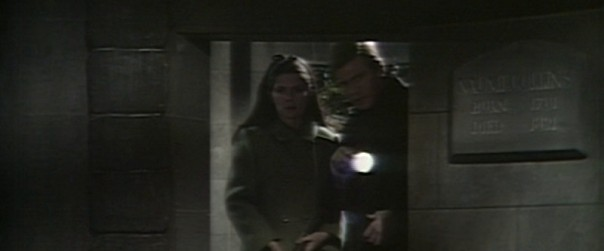 469 dark shadows mausoleum vicki jeff