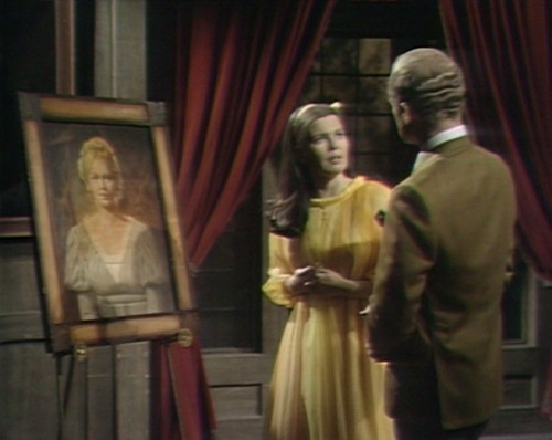 470 dark shadows evil angelique vicki