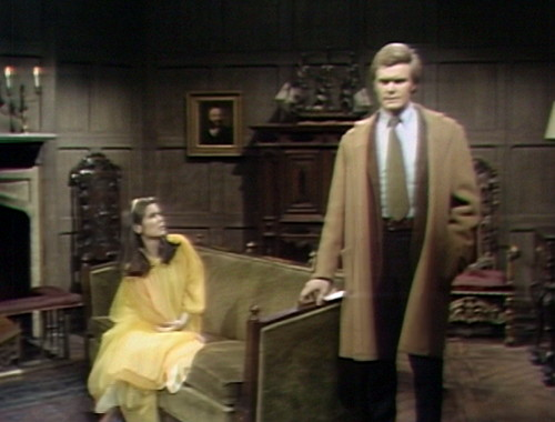 470 dark shadows question vicki jeff