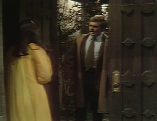 470 dark shadows stalling vicki jeff