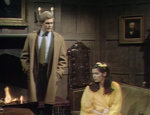 470 dark shadows walk jeff vicki