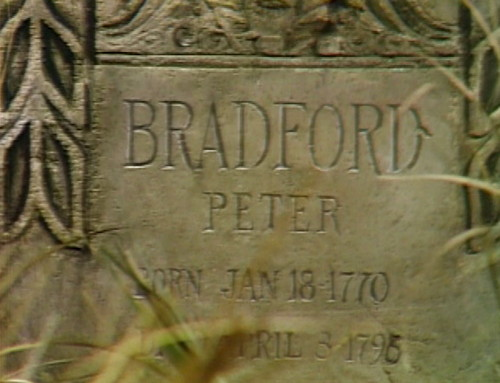 660 dark shadows peter gravestone