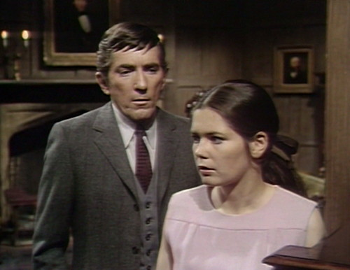 471 dark shadows normal barnabas vicki