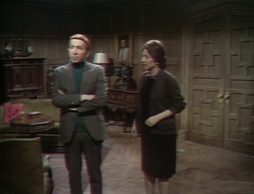 471 dark shadows prepared harry mrs johnson