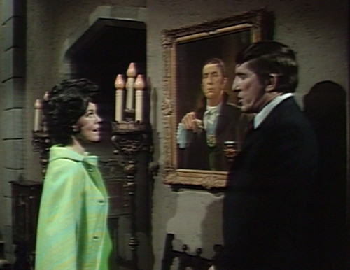 473 dark shadows couple cassandra barnabas