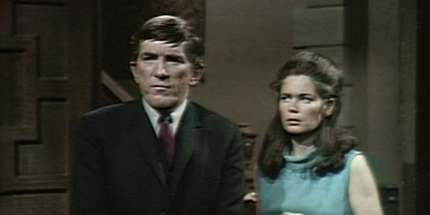 473 dark shadows meaning barnabas vicki